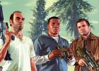 What Are The Top Features Of GTA Vice City