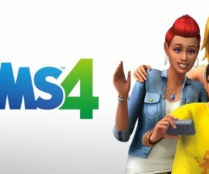 Tips In Installing Sims 4 For Free