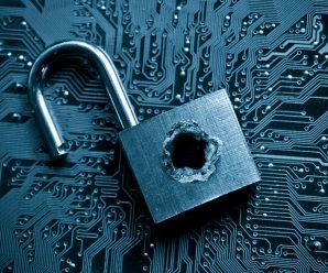cyber hacks