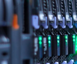 How VPS Can Benefit Your Online Business