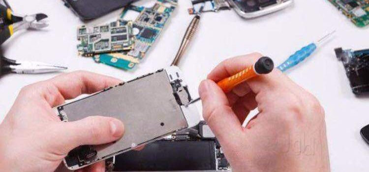 Computers – important maintenance tips